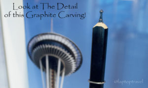 dsc_9187_seattle-space-needle-graphite-carving-art-delta-skyclub-seatac-laptoptravel
