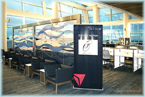 dsc_9301_seattle-delta-skyclub-seatac-laptoptravel_