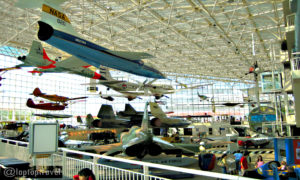 museum_of_flight_seattle_05