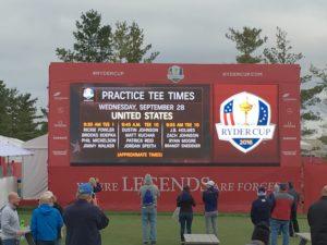 practice-tee-times