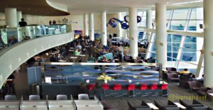view-from-balcony-above-delta-seatac-skyclub-terminal-a-seattle-airport