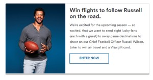 win-flights-on-the-road