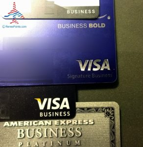 a-key-to-more-frequent-flyer-points-is-business-cards-3