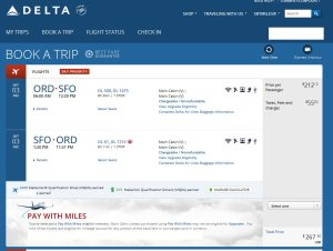 chi-to-sfo-coach-weekend-delta-com