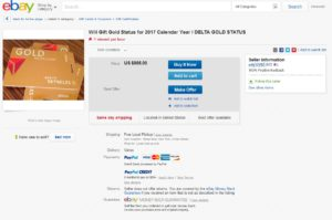 ebay-user-offering-to-sell-gold-status-ady52252