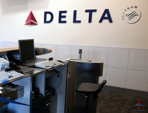 empty-delta-gate-renespoints-blog