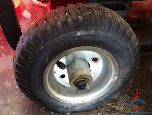 flat-tire-rule-delta-air-lines-renespoints-travel-blog