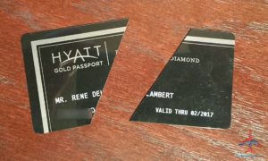 my-old-hyatt-diamond-card-renespoints-blog-2