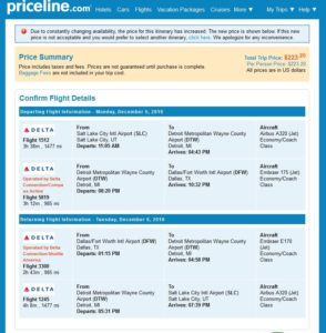 priceline-from-slc