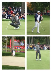 pro-golfers-ryder-cup