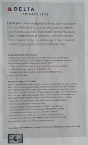 amex-ad-for-discountedepost-dpj-if-amex-platinum-card