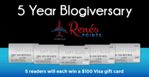 renes-points-5-year-event-flyout