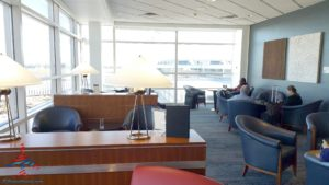 review-delta-air-lines-sky-club-dca-ronald-reagan-washington-national-airport-renespoints-travel-blog-13