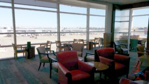 review-delta-air-lines-sky-club-dca-ronald-reagan-washington-national-airport-renespoints-travel-blog-19
