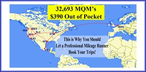 year-end-mileage-runs-juicy-miles-laptoptravel-twitter