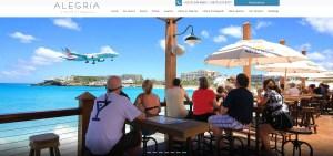 alegria-sxm-hotel-renespoints-meetup