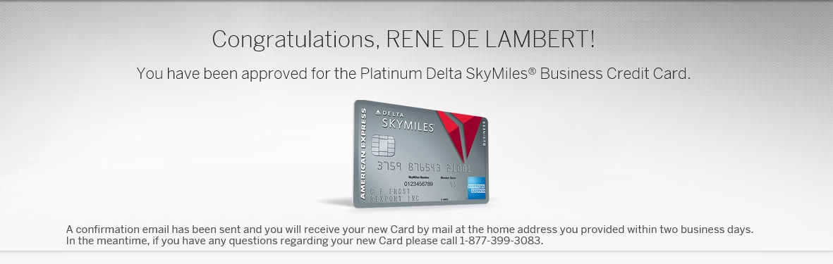Final weekend for amazing 10000 mqms 70000 skymiles delta amex final weekend for amazing 10000 mqms 70000 skymiles delta amex platinum offer act now i did rens pointsrens points colourmoves