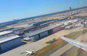 fly-delta-jets-sign-at-atl-atlanta-airport-from-takeoff