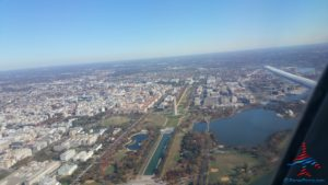 flying-out-of-dca-renespoints-travel-blog