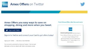 how-to-use-amex-offers-on-twitter