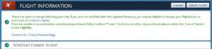 online-notice-of-a-delta-schedule-change-has-happened