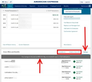 quick-tip-how-to-check-if-you-have-redeemed-an-amex-offer