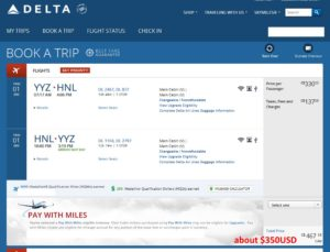 via-slc-for-upgrades-delta-yyz-to-hnl
