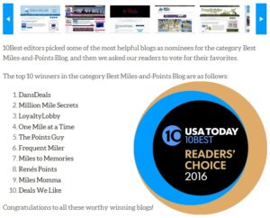 winners-usa-today-top10-blogs