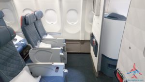 best-seats-in-coach-and-comfort-plus-delta-a330-200-renespoints-blog-review-4