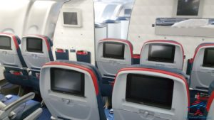 best-seats-in-coach-and-comfort-plus-delta-a330-200-renespoints-blog-review-6