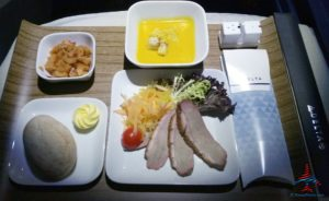 delta-hong-kong-to-seattle-delta-one-business-class-chinese-meal-review-renepoints-blog-5