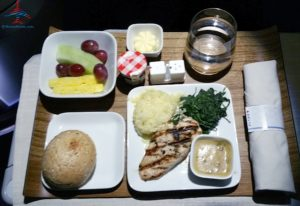 delta-one-business-class-dining-to-hong-kong-renespoints-blog-review-10