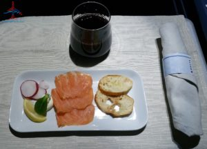 delta-one-business-class-dining-to-hong-kong-renespoints-blog-review-3