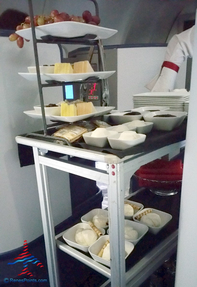 delta-one-business-class-dining-to-hong-kong-renespoints-blog-review-6