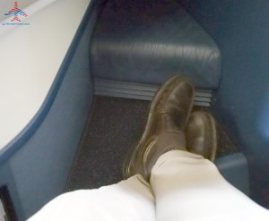 delta-one-business-class-seat-review-renespoints-blog-best-seat-to-choose-12