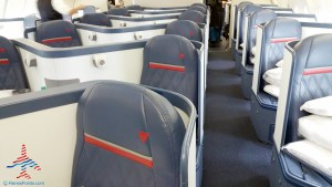 delta-one-business-class-seat-review-renespoints-blog-best-seat-to-choose-3