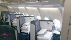 delta-one-business-class-seat-review-renespoints-blog-best-seat-to-choose-6
