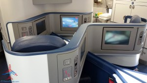 delta-one-business-class-seat-review-renespoints-blog-best-seat-to-choose-7