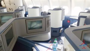 delta-one-business-class-seat-review-renespoints-blog-best-seat-to-choose-8