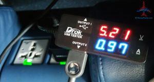 delta-md88-power