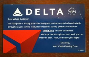 delta-seat-card-strive-for-five-cleaning-jets