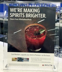 free-drinks-in-sky-club-with-delta-amex-card-renespoints-blog