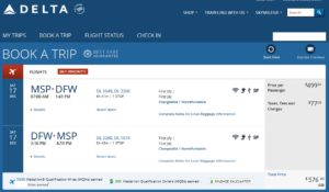 msp-to-dfw-one-day-run-first-class-delta