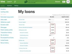 my-kiva-loans