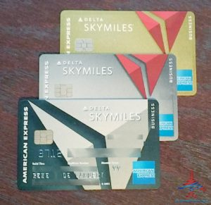 my-three-delta-amex-cards-renespoints-blog