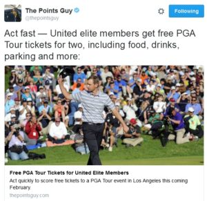 tpg-tweet-about-free-pga-tickets