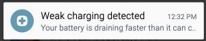 weak-charging-detected-on-a-delta-jet-renespoints-blog