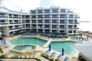 alegria-resort-hotel-sint-maarten-review-laptoptravel_037
