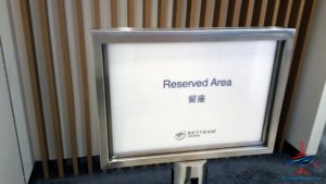 skyteam-delta-lounge-hkg-hong-kong-international-airport-review-renespoints-travel-blog-25