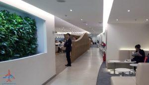 skyteam-delta-lounge-hkg-hong-kong-international-airport-review-renespoints-travel-blog-4